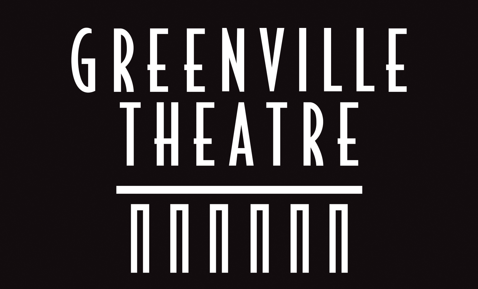 Greenville Little Theatre