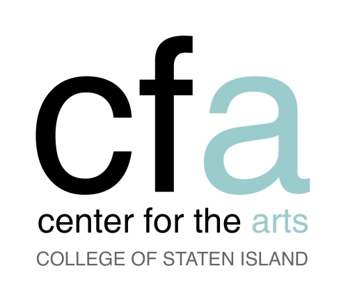 CSI Center for the Arts